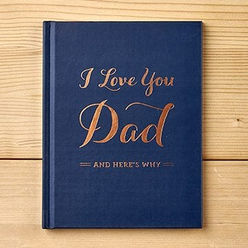 I Love You Dad and heres why2