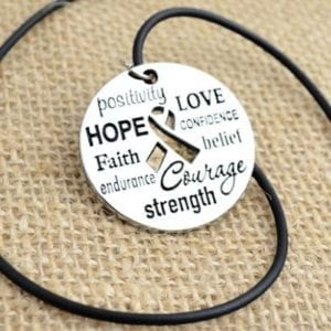 Words-of-Encouragement-Necklace