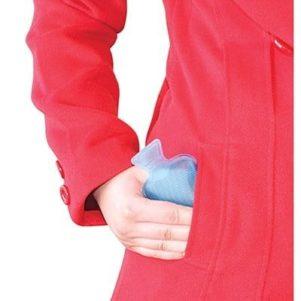 Pocket Hotty
